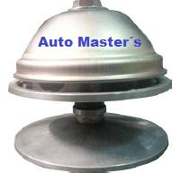 Variador Motor IBC Original Aixam