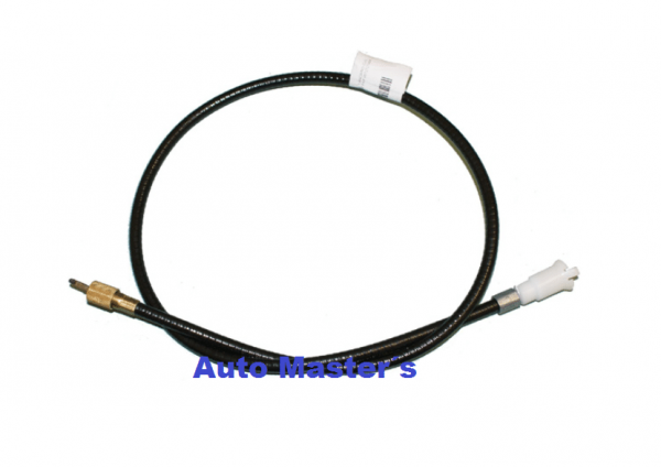 Cable cuenta km Mc, Jdm