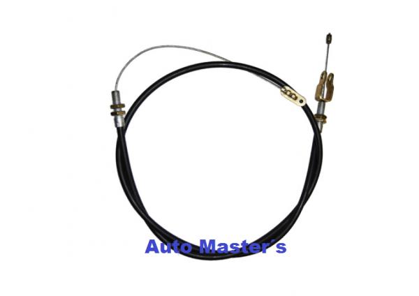 Cable inversor del Virgo III 1001070