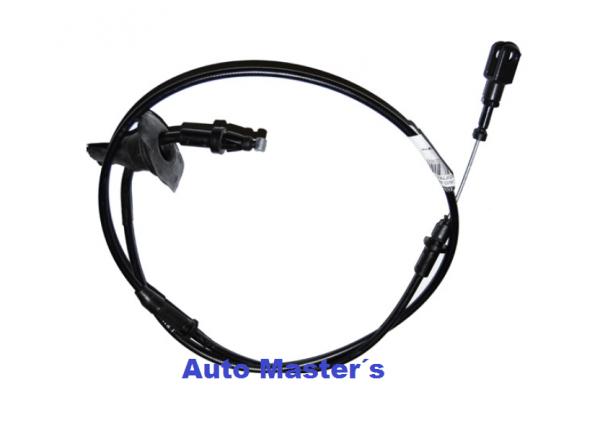 Cable inversor m-atras Mgo 1008168