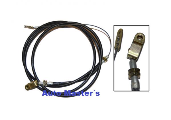 Cable inversor tras. Virgo III 1001071