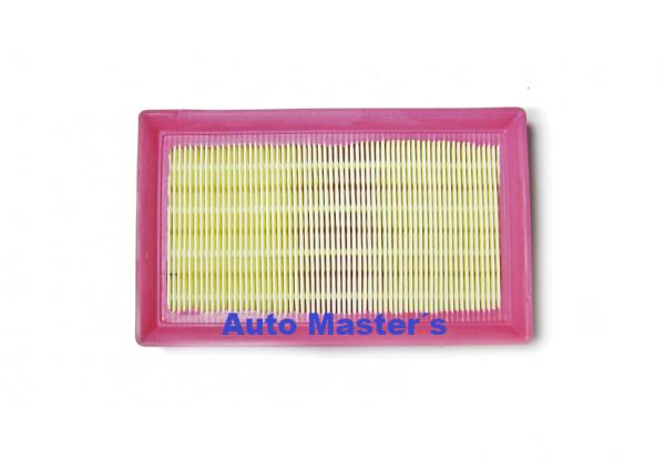 Filtro aire 502