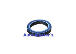Rodamiento variador motor ibc
