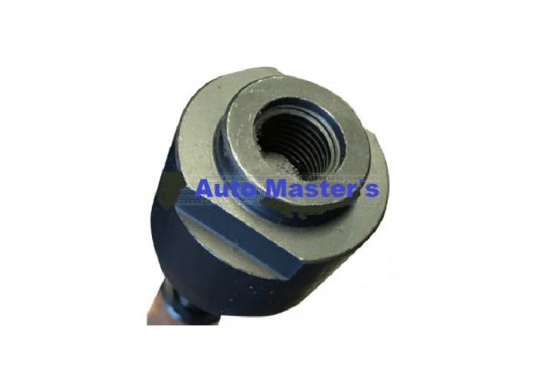Rotula aixal 2