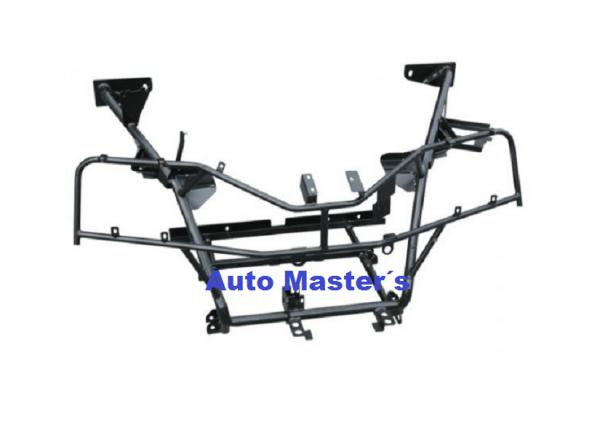 Cuna motor Italcar T2, T3 KIN653001101