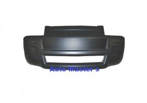 Paragolpes delantero Microcar MC1,MC2, 2-Mod.