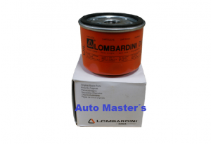 Filtro aceite origen Lombardini LDW-502