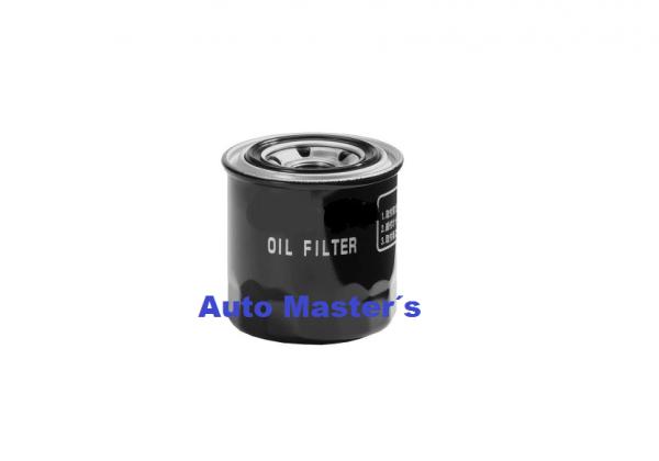 Filtro aceite Mitsubishi origen