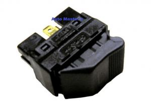 Interruptor elevalunas A721