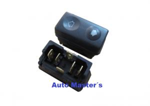 Interruptor elevalunas Microcar-Ligier