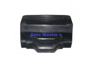 Proteccion motor Bellier BLX
