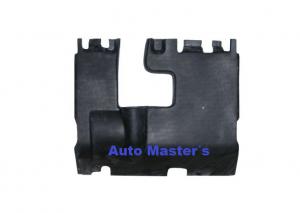 Proteccion motor Italcar T2, T3