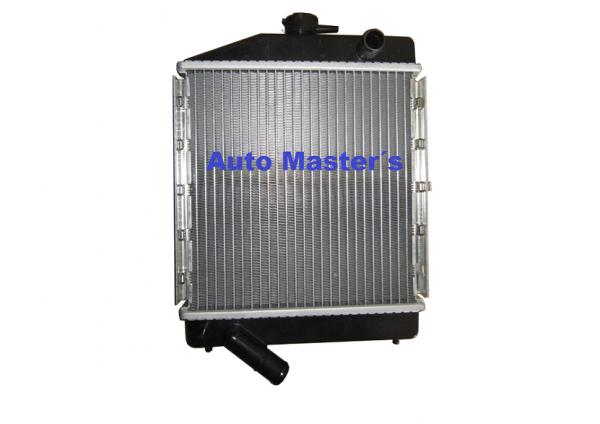 Radiador Microcar, Jdm, Chatenet
