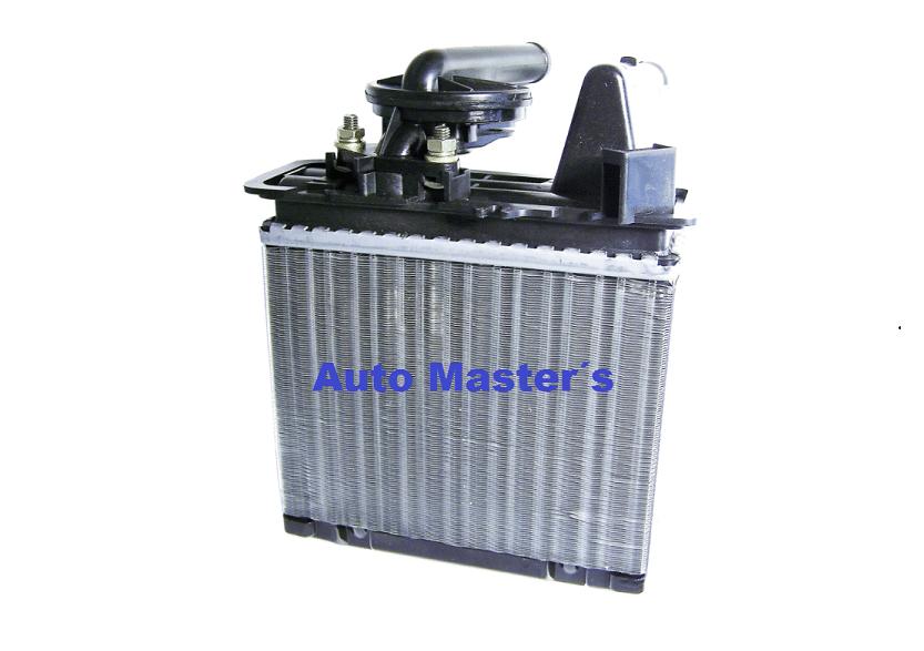 Radiadores de segunda mano para calefaccion fabulous affordable radiadores de aluminio para - Radiadores de calefaccion de segunda mano ...