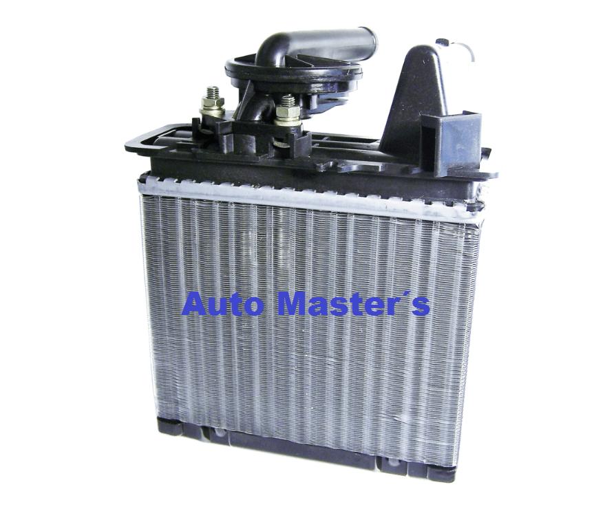 Un radiador de calefacci n por vapor o agua caliente - Radiador agua calefaccion ...