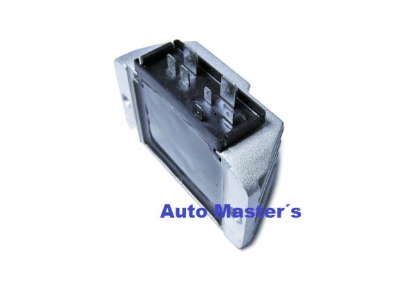 Regulador tension 6-c