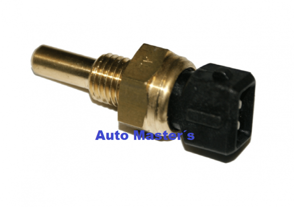 Sensor temperatura LDW422