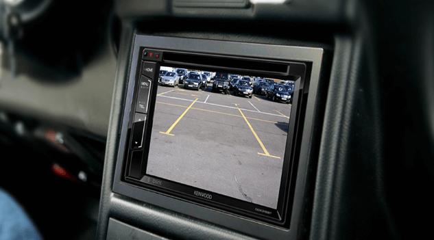 sensor aparcamiento casalini