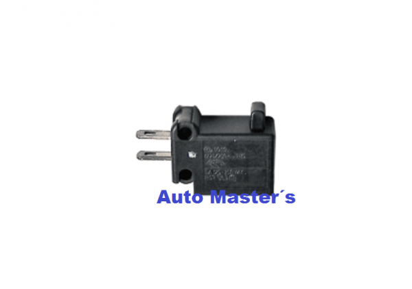 Micro interruptor Virgo