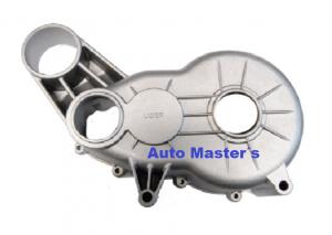Media caja cambio Ligier 13.1.824