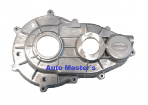 Media caja cambio Microcar MGO 1008023
