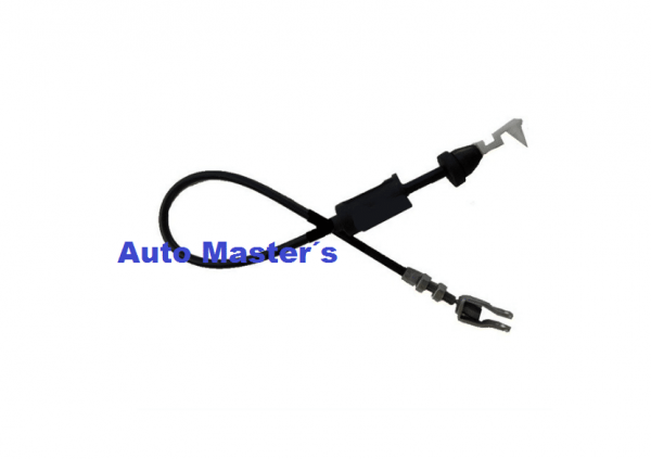Cable acelerador Chetenet CH26 01.26.140