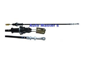 Cable acelerador Jdm Albizia, Abaca 101015