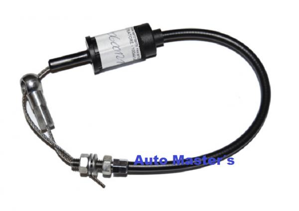 Cable acelerador Microcar 1004414