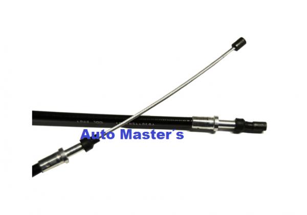 Cable freno mano Mgo-M8 1006210