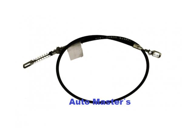 Cable inversor Aixam 721-741 3AA014