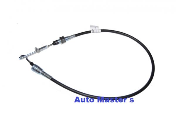 Cable inversor Casalini F2158000112