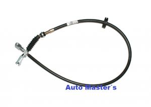 Cable inversor Grecav BAF12-0007453