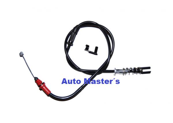 Cable inversor m-atras Ixo JS36CR, Due P85 0130166