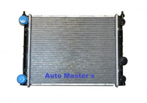 Radiador Ligier-MC