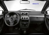Minauto GT3