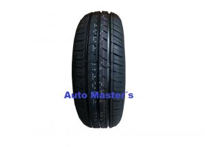 Neumático 145/60R13
