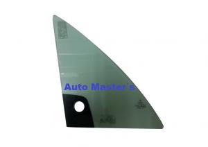 Cristal puerta derecha Grecav BAF31-0007157