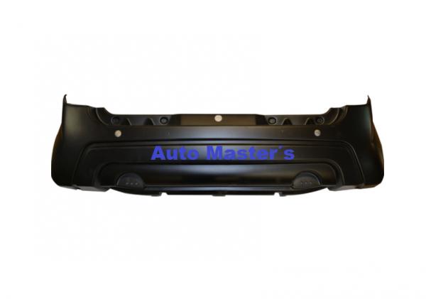 Defensa trasera Ligier IXO 0189882 -086485