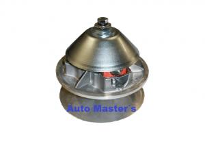 Variador motor IBC