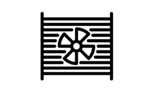 Radiadores, Tapones y Tuberias de agua