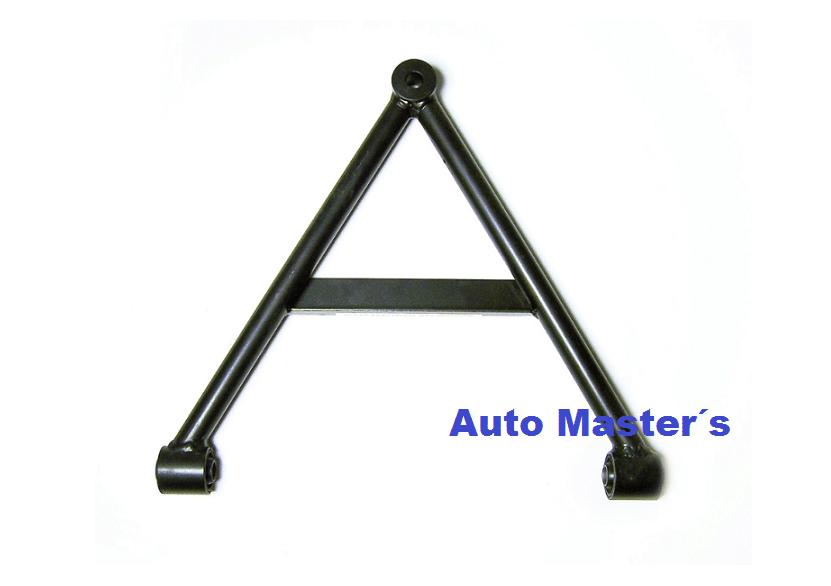Triángulos Suspensión Microcar