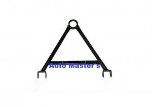 Triángulos Suspensión Ligier