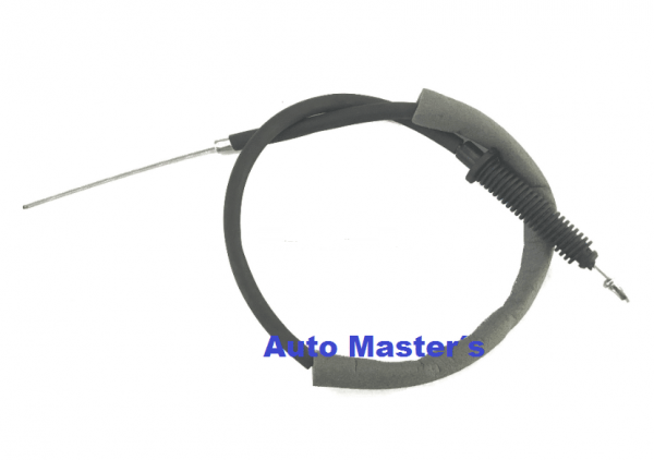 Cable acelerador ligier X-Too R,RS,Ixo Mgo,Flex 0117078