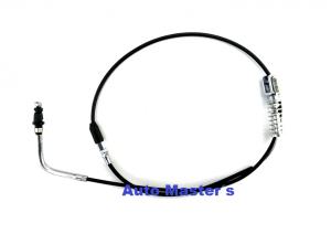 Cable inversor m-del ligier JSRC- M(-F8C-DUE coupe 1400650