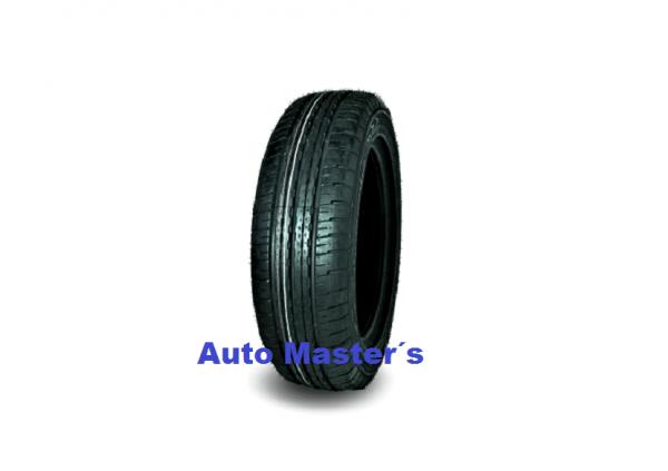 Neumático 155-65R14