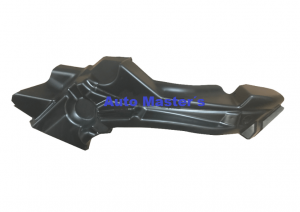 Paserueda interno aleta derecha Ligier JS50 1-ser 1403392