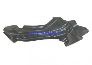 Paserueda interno aleta izquierda Ligier JD50 1-ser 1403393