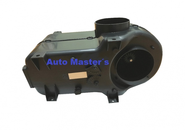 Radiador calefaccion Ligier-Microcar.2PNG