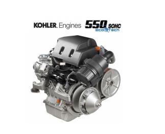 motor casalini m20