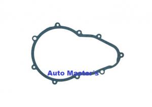 Junta carter Ligier- Microcar